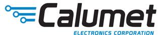 Calumet Electronics logo